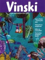 Vinski_4-2015_kansi_pieni