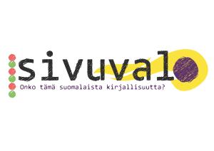 Sivuvalo-Logo [FondoBlanco]