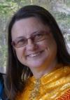 Inger_Aikio-Arianaick (Saami)