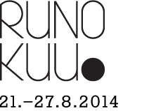 rk_logo3