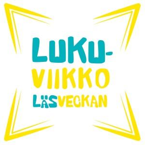 Lukuviikko_logo_pienempi