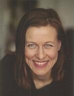 Anja Erämaja